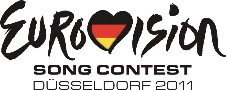 Quelle: www.eurovision.tv / EBU