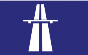Wir brauchen den Autobahnanschluss Delrath